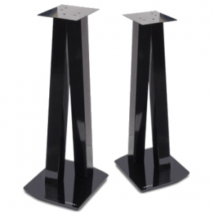 NorStone Design Walk Stand High Gloss Black
