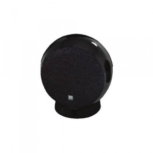 Morel SoundSpot SP-2 Black