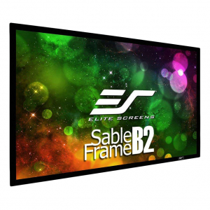 Elite Screens SB135WH2