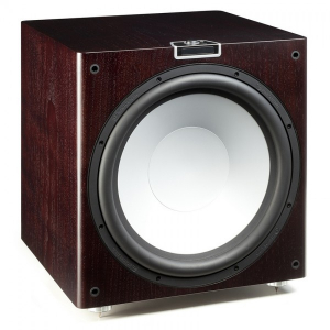 Monitor Audio Gold W15 Walnut