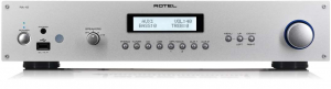 Rotel RT-12 Silver