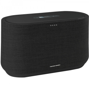 Harman/Kardon Citation 300 Black