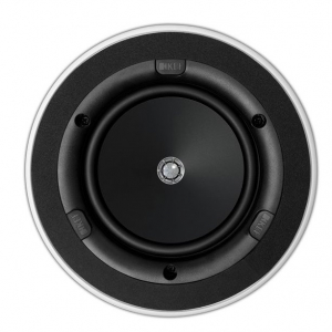 KEF Ci130.2CR (SP3938AA)