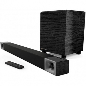 Klipsch Cinema 400 Sound Bar