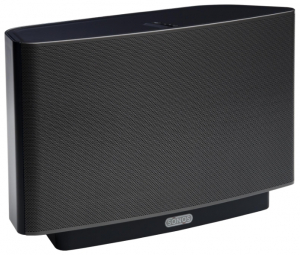 Sonos Play:5 gen2 Black