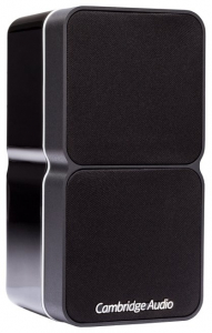 Cambridge Audio Minx Min 22 Black