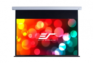 Elite Screens SK100XHW-E12
