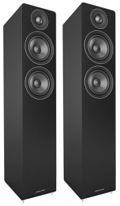 Acoustic Energy AE109 (2017) Black
