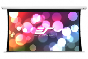 Elite Screens SKT110UHW-E24
