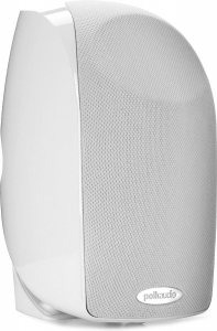 Polk Audio TL2 Satellite White