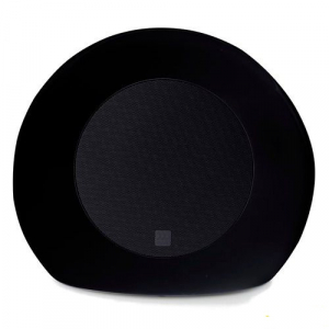 Morel Soundsub PSW8 Piano Black