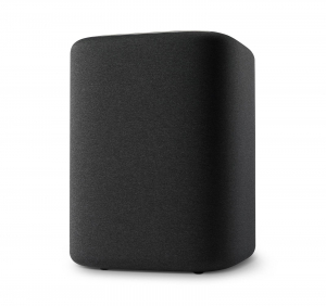 Harman/Kardon Enchant Subwoofer