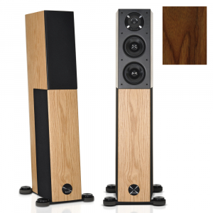 Audio Physic Avantera Walnut