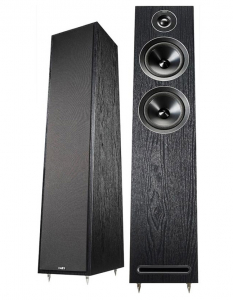 Acoustic Energy 103 Black