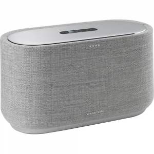 Harman/Kardon Citation 500 Grey
