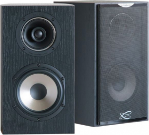 Cabasse Antigua MC170 Ebony